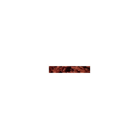 100 gr LAINE (roux) à broder Tapisserie de Bayeux