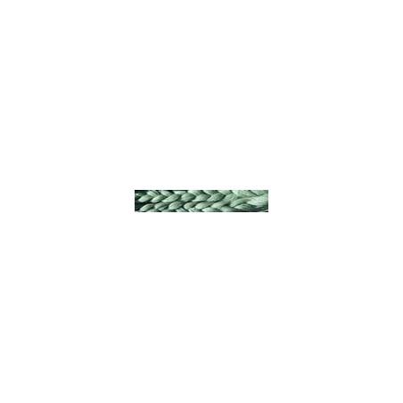 50 gr LAINE (vert clair) à broder tapisserie Bayeux