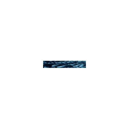50 gr LAINE (ardoise foncé) à broder Tapisserie Bayeux
