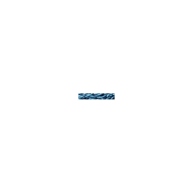 7gr LAINE (ardoise clair) à broder Tapisserie Bayeux
