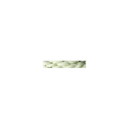 7gr pastel green embroidery wool